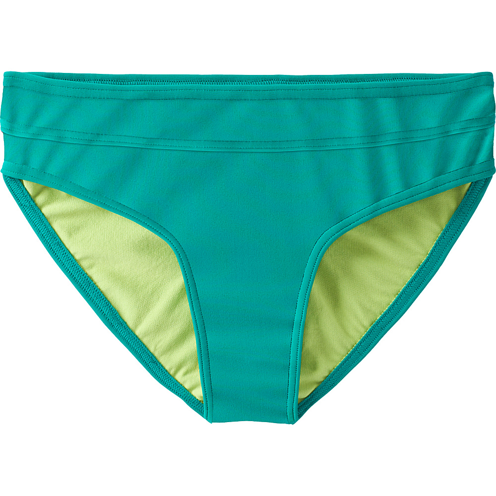 PrAna Ramba Bottoms XS - Dragonfly - PrAna Womens Apparel - Apparel & Footwear, Women's Apparel