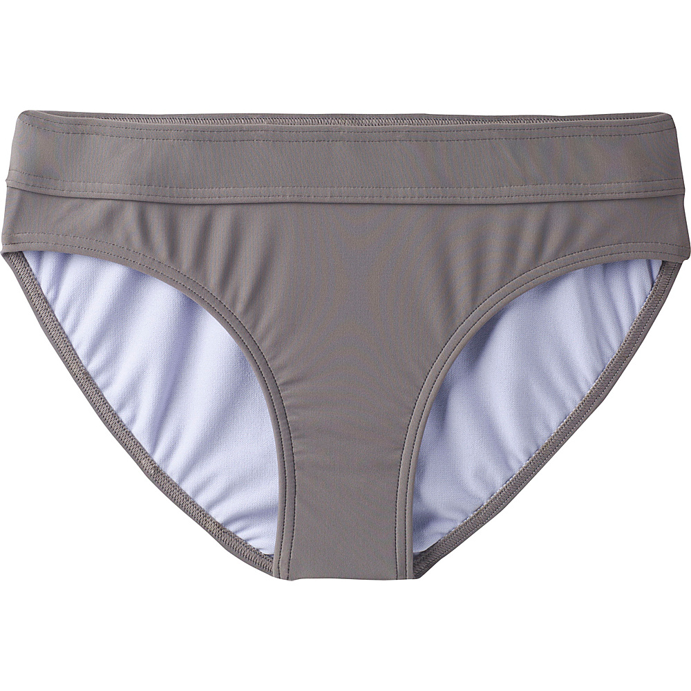 PrAna Ramba Bottoms XS - Moonrock - PrAna Womens Apparel - Apparel & Footwear, Women's Apparel