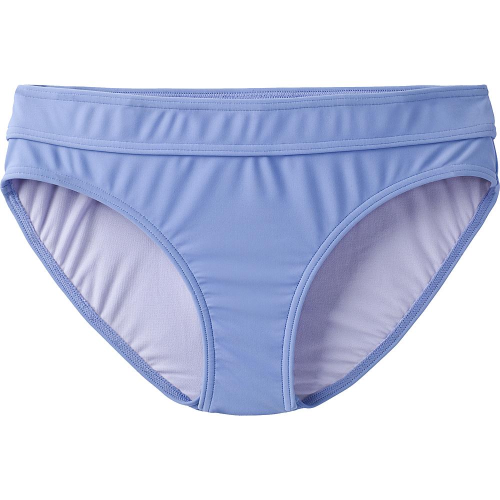 PrAna Ramba Bottoms L - Supernova - PrAna Womens Apparel - Apparel & Footwear, Women's Apparel