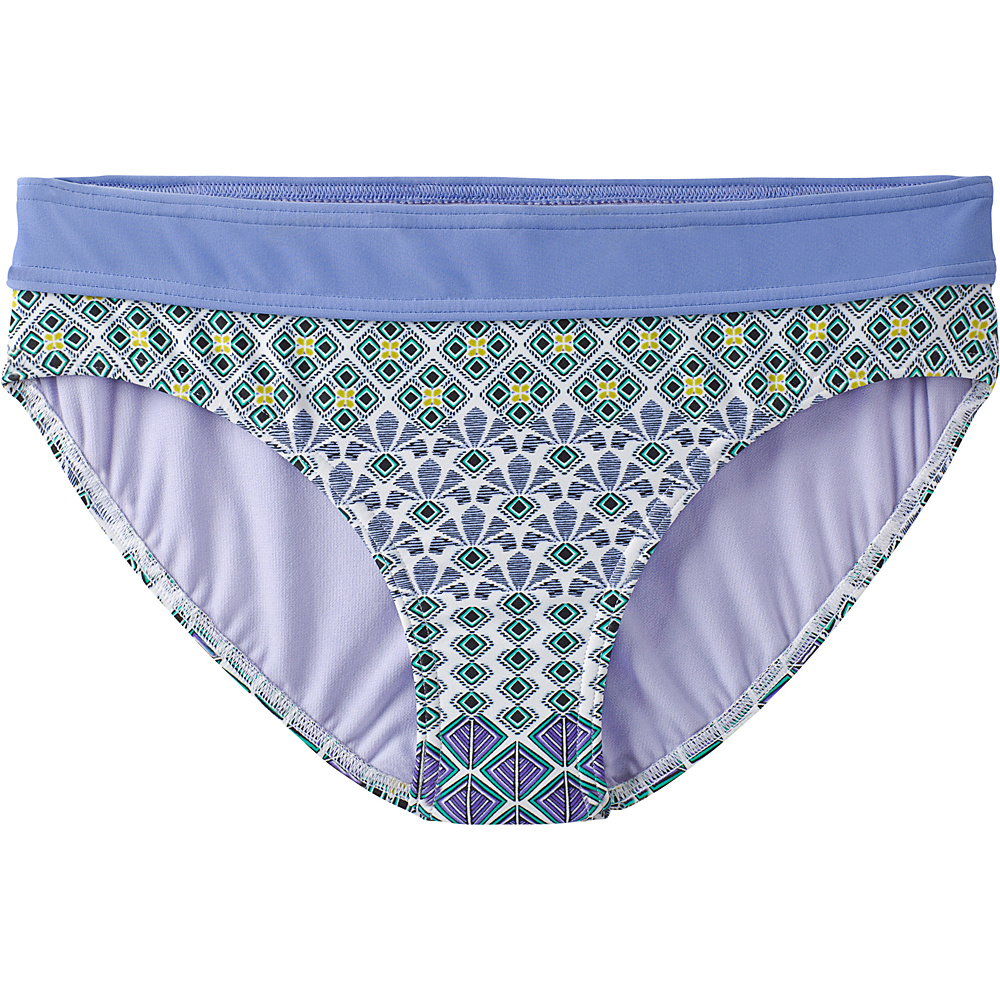 PrAna Ramba Bottoms XS - Supernova Sevilla - PrAna Womens Apparel - Apparel & Footwear, Women's Apparel
