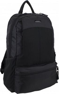 Fuel Ignite Backpack Black - Fuel Everyday Backpacks