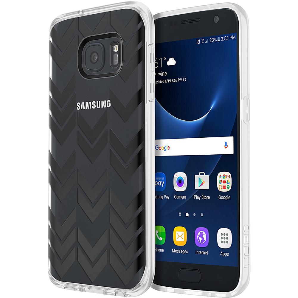 Incipio Design Series Isla for Samsung Galaxy S7 Black - Incipio Electronic Cases - Technology, Electronic Cases