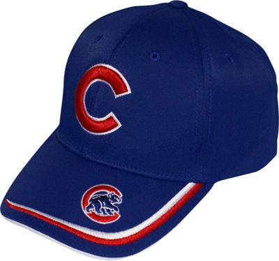 Brand 47 MLB Forest Cap Chicago Cubs - Brand 47 Hats