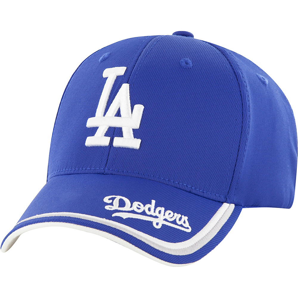 81cd428c033cd4 Fan Favorites MLB Forest Cap One Size - Los Angeles Dodgers - Fan Favorites  Hats/Gloves/Scarves: MLB Forest Cap One Size - Los Angeles Dodgers.