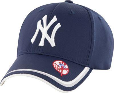 Fan Favorites MLB Forest Cap One Size - New York Yankees - Fan Favorites Hats/Gloves/Scarves