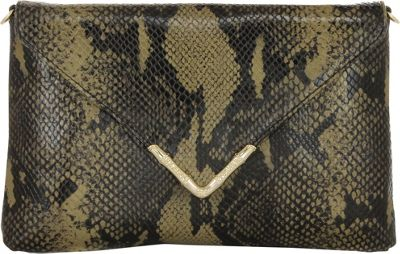 Clutches and Clutch Bags Sale - eBags.com