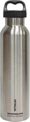 FIFTY/FIFTY Vacuum-Insulated Bottle-25oz Stainless Steel - FIFTY/FIFTY Hydration Packs and Bottles