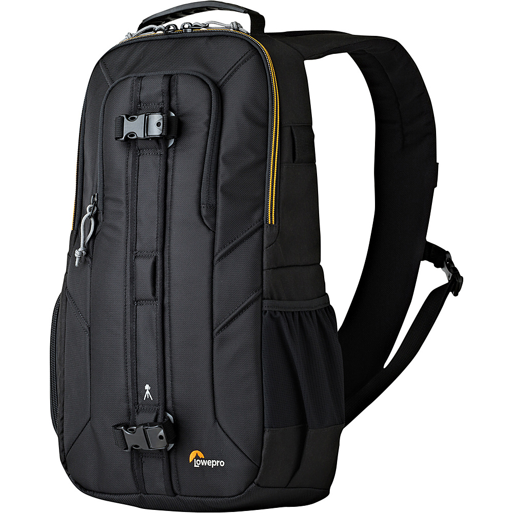 Lowepro Slingshot Edge 250 AW Camera Case Black Lowepro Camera Accessories
