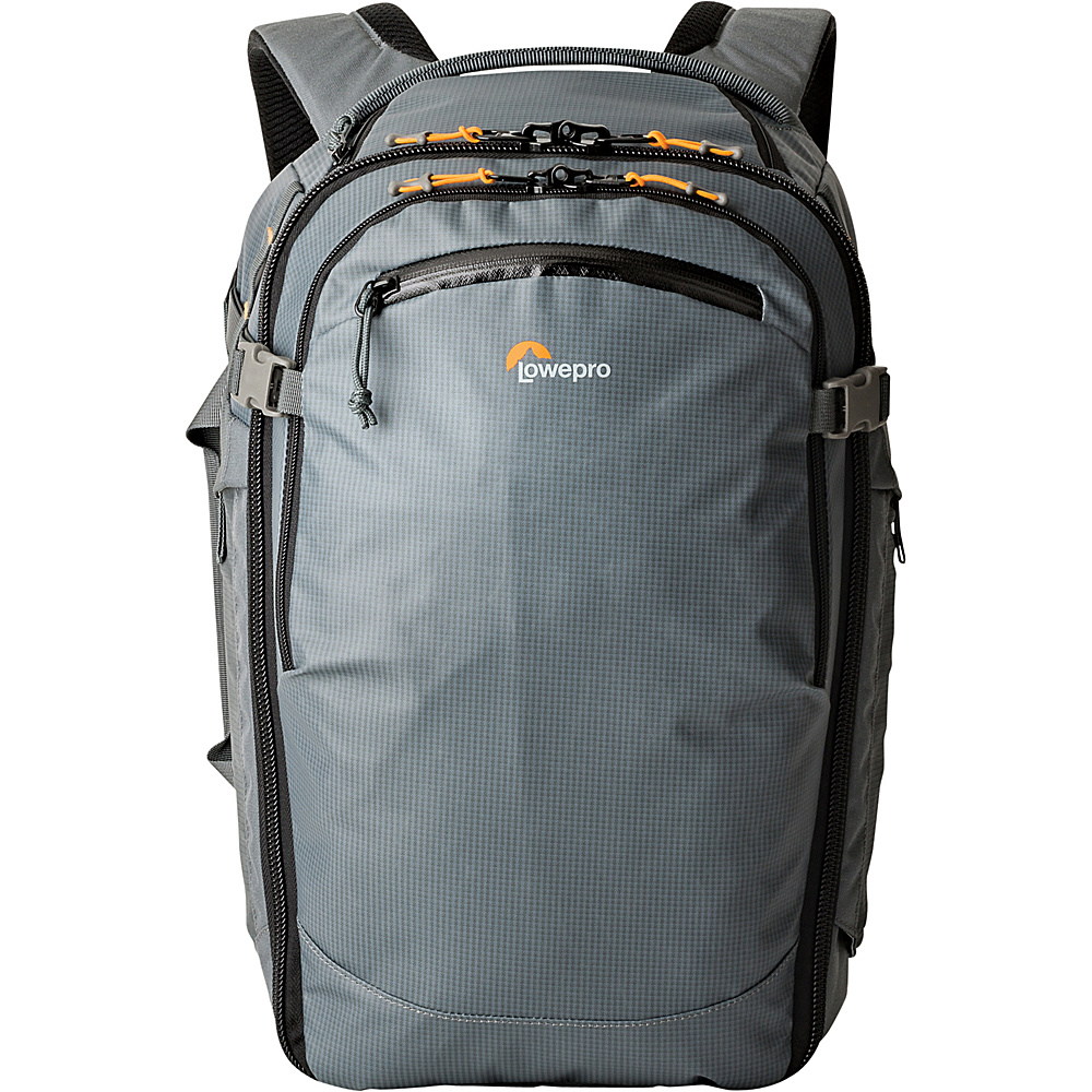 Lowepro HighLine BP 300 AW Packable Bag Grey Lowepro Travel Backpacks