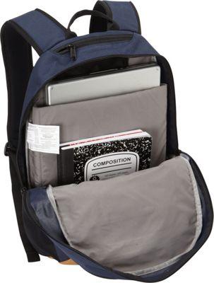 DAKINE Factor 22L Laptop Backpack 9 Colors Business & Laptop ...