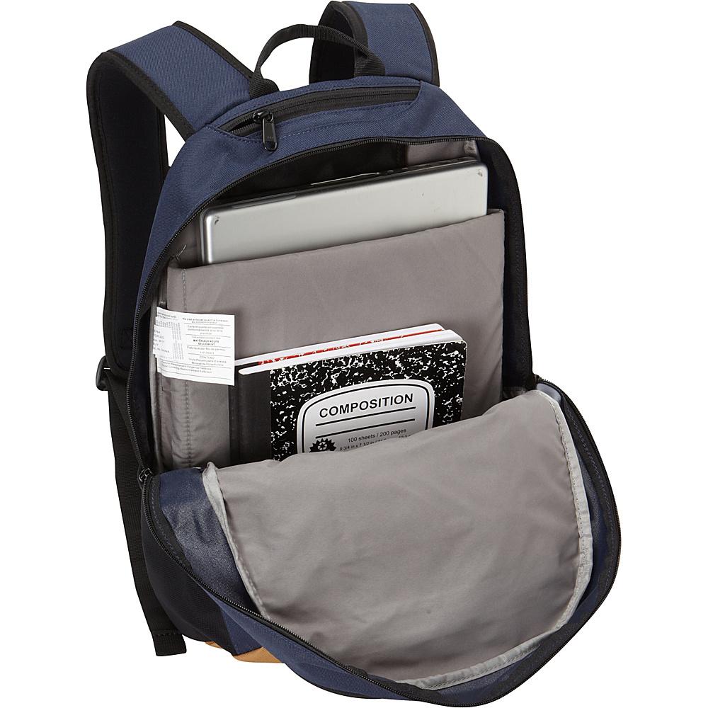 DAKINE Factor 22L Laptop Backpack 9 Colors Business   Laptop . 6b8f7d377293e