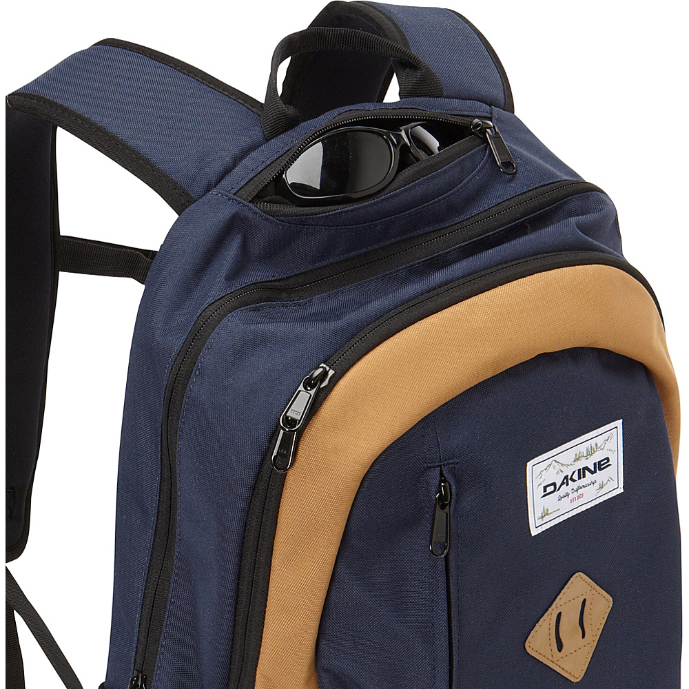 DAKINE Factor 22L Laptop Backpack 9 Colors Business & Laptop ...
