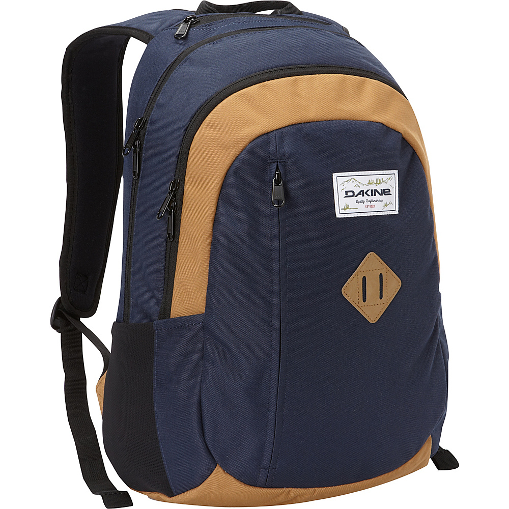 DAKINE Factor 22L Laptop Backpack Bozeman DAKINE Business Laptop Backpacks