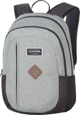 DAKINE Factor 22L Laptop Backpack Sellwood - DAKINE Business & Laptop Backpacks