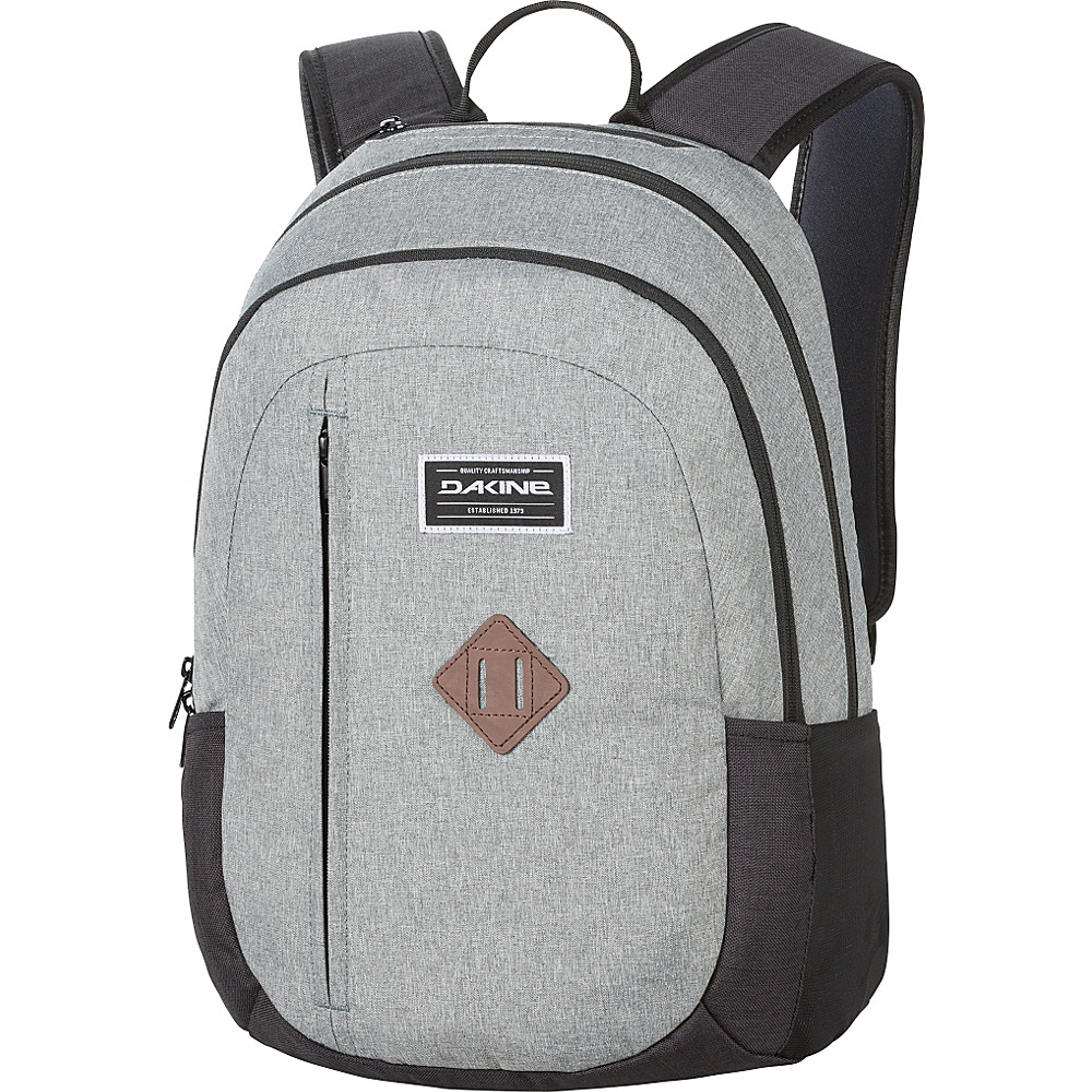 DAKINE Factor 22L Laptop Backpack Sellwood - DAKINE Business & Laptop Backpacks - Backpacks, Business & Laptop Backpacks