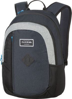 DAKINE Factor 22L Laptop Backpack Tabor - DAKINE Business & Laptop Backpacks