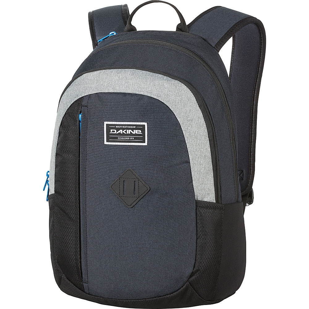 DAKINE Factor 22L Laptop Backpack Tabor - DAKINE Business & Laptop Backpacks - Backpacks, Business & Laptop Backpacks