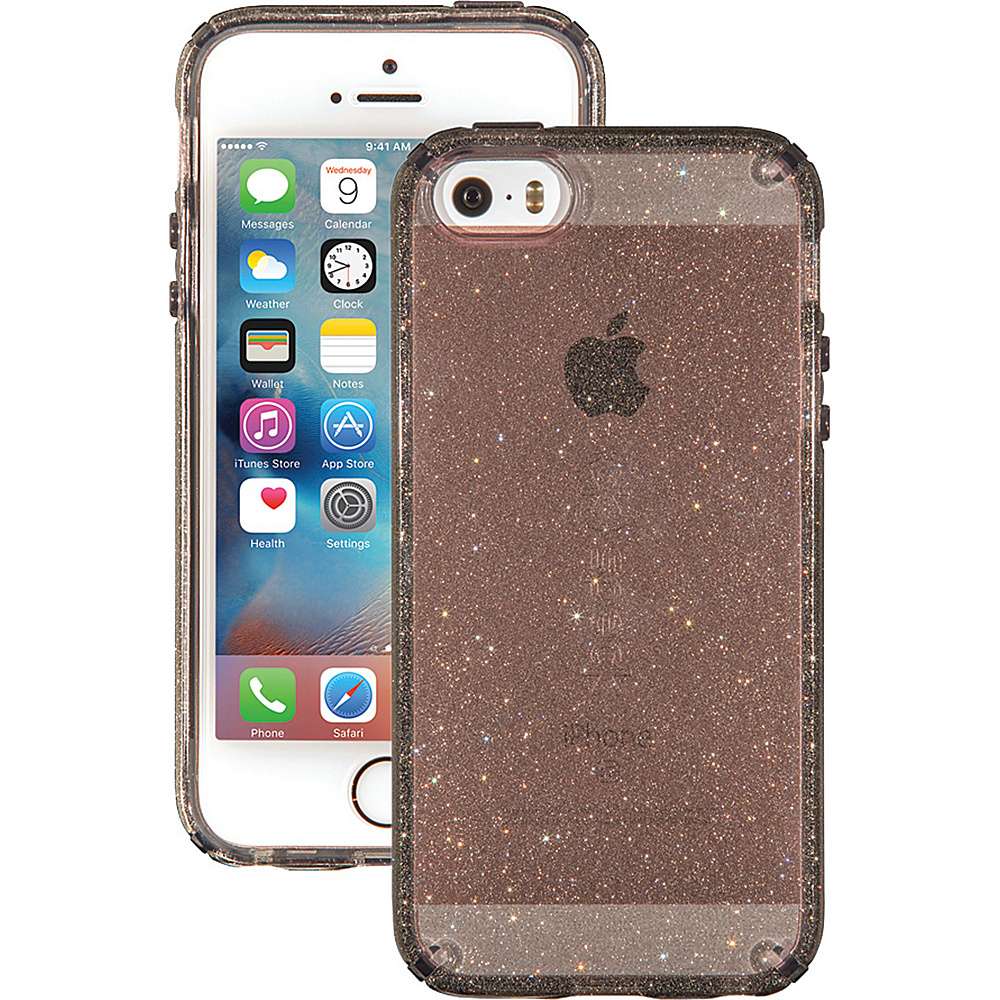 quality design 991ac 5d13c Speck iphone 5 case coupon code - Coupon baby monitor