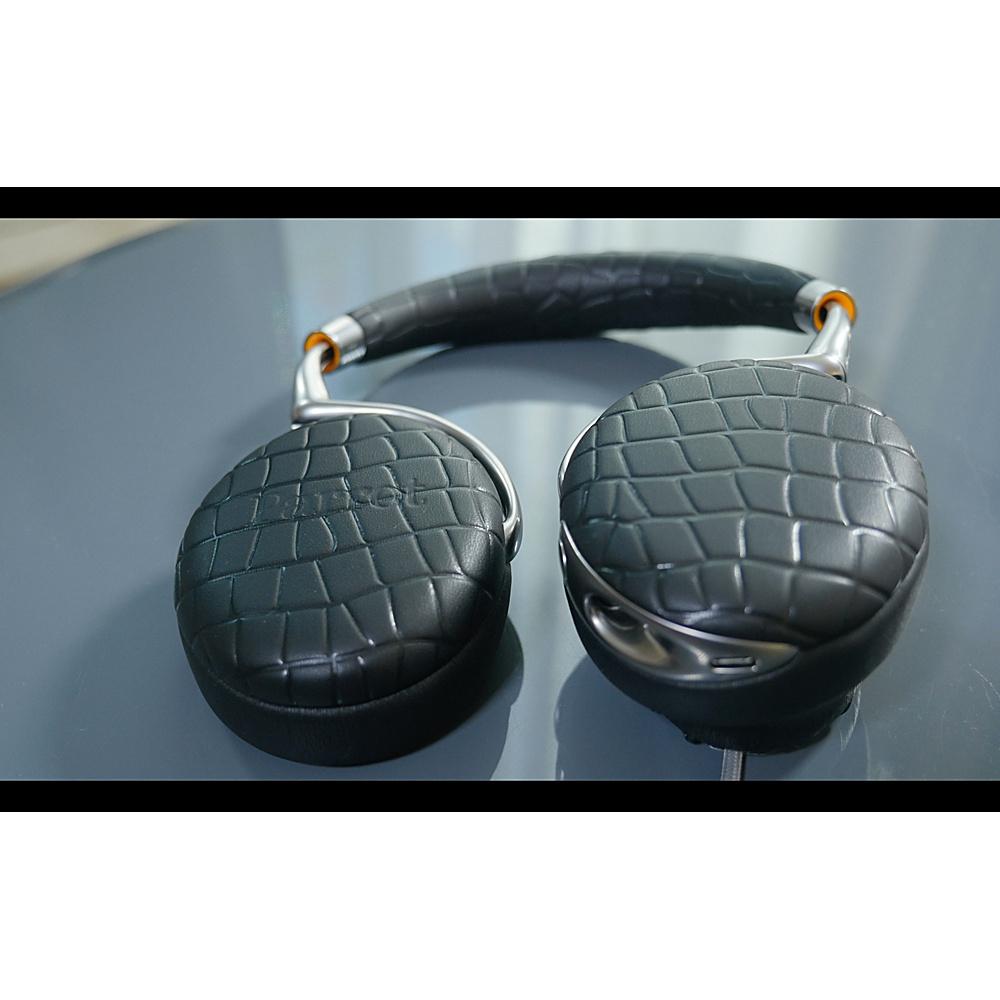 Parrot Zik 3.0 Stereo Bluetooth Headphones 5 Colors