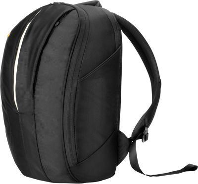 Booq Boa Shift Backpack Graphite - Booq Business & Laptop Backpacks
