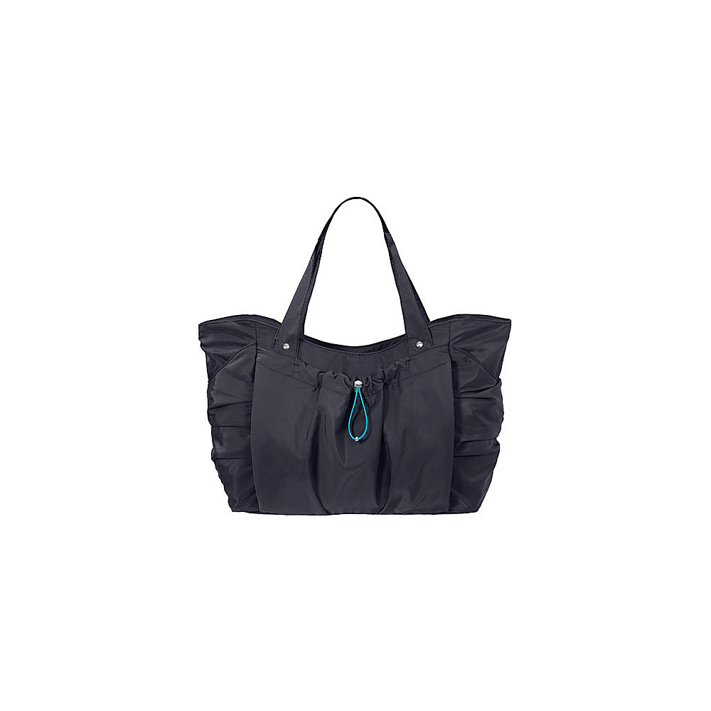 baggallini Balance Small Tote MIDNIGHT - baggallini Gym Bags - Sports, Gym Bags