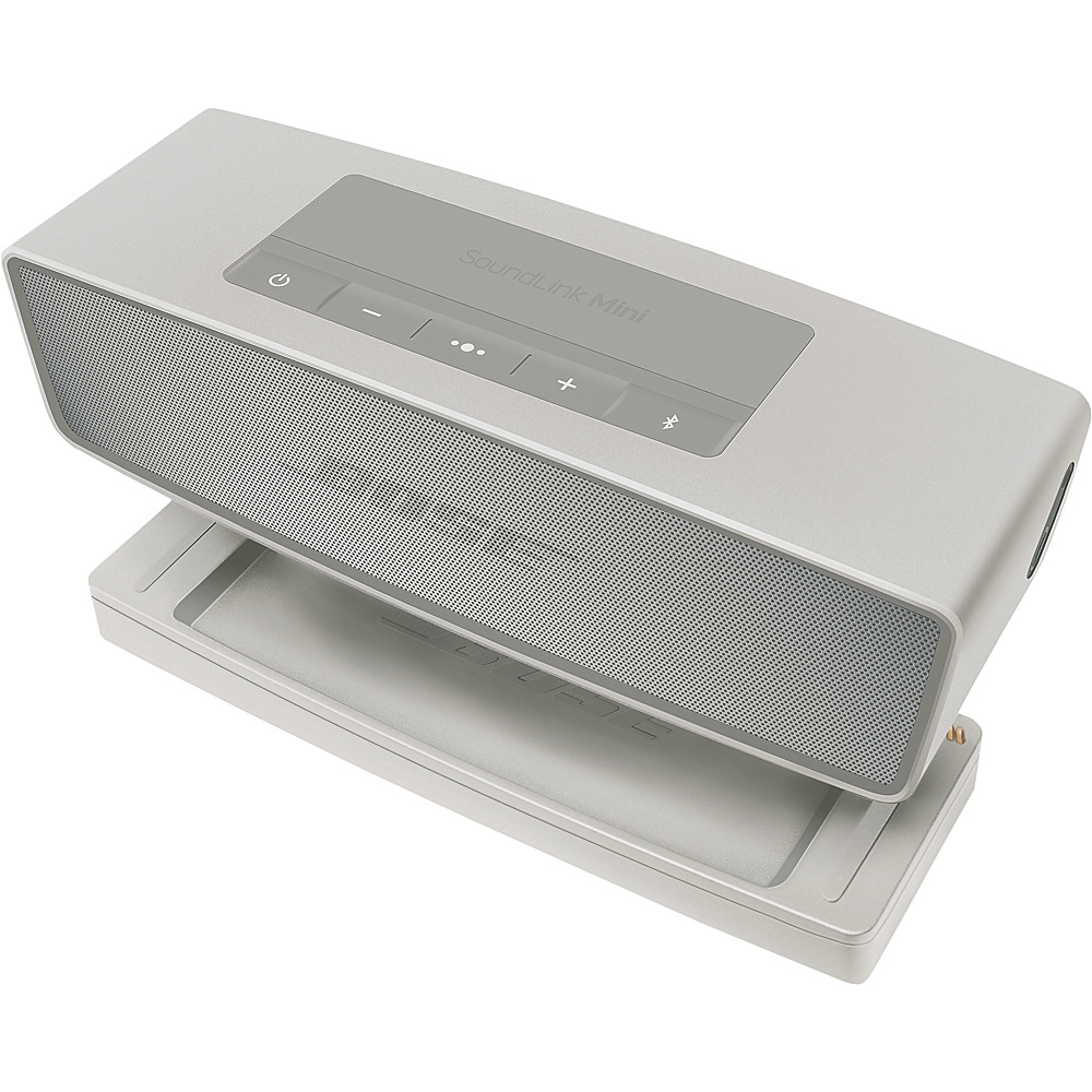 Bose SoundLink® Mini Bluetooth® Speaker II 2 Colors Headphones & Speaker NEW