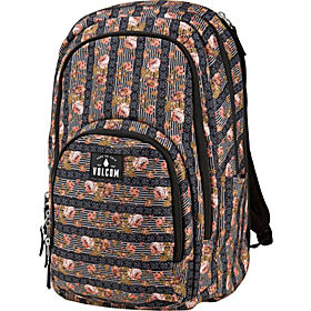 Cooler Compartment Laptop Backpacks Ebags Com