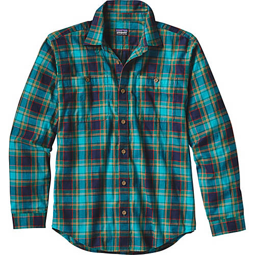 Patagonia mens long sleeve pima cotton shirt for 6 dollar shirts coupon code free shipping