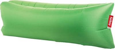 Fatboy Lamzac the Original Lounge Chair Grass Green - Fatboy Outdoor Accessories