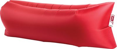 Fatboy Lamzac the Original Lounge Chair Red