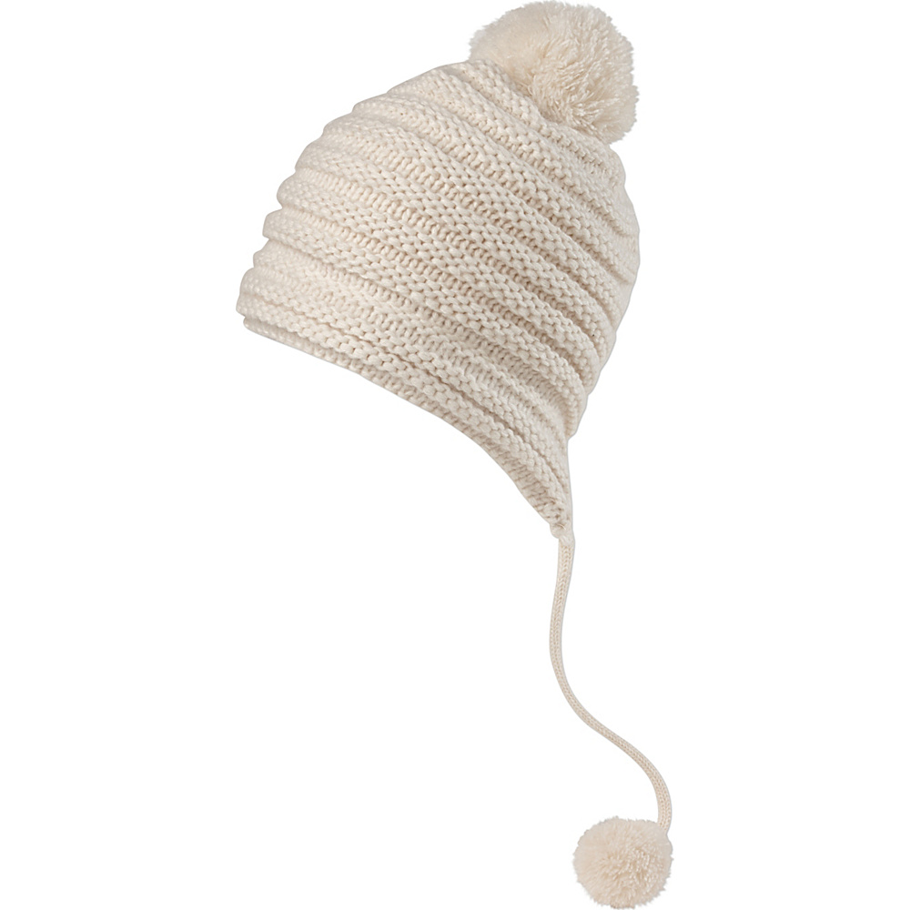 PrAna Bonny Bonnet One Size - White - PrAna Hats/Gloves/Scarves - Fashion Accessories, Hats/Gloves/Scarves