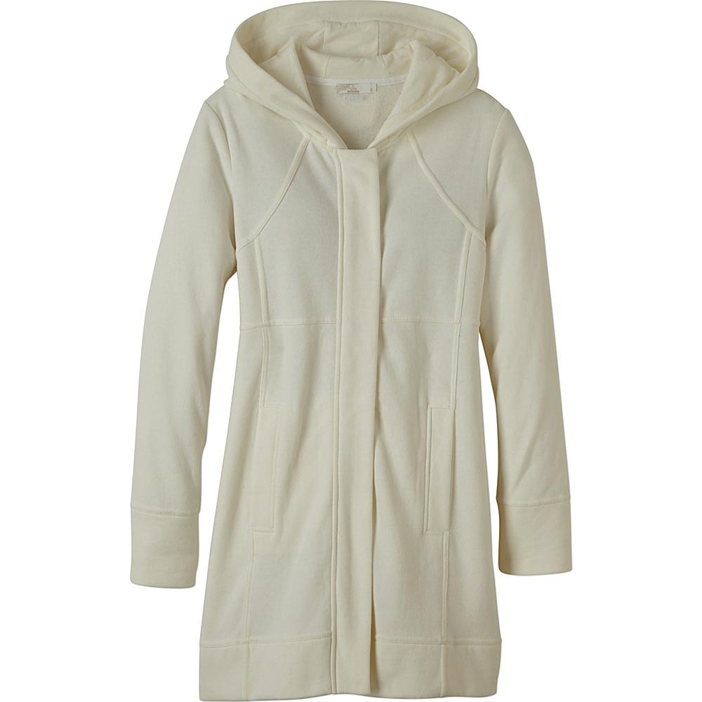 PrAna Tavi Jacket S - Winter - PrAna Womens Apparel - Apparel & Footwear, Women's Apparel