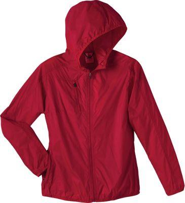 Colorado Clothing Womens Del Norte Jacket L - Atomic - Colorado Clothing Women's Apparel