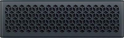 Creative Labs Muovo Mini Bluetooth Wireless Speaker Black - Creative Labs Headphones & Speakers