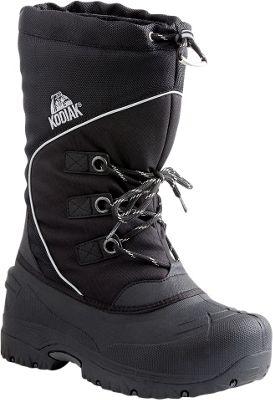 Kodiak Bernon Boot 7 - M