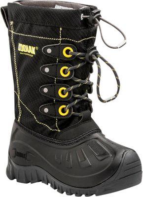Kodiak Upaco Charlie Boot 9