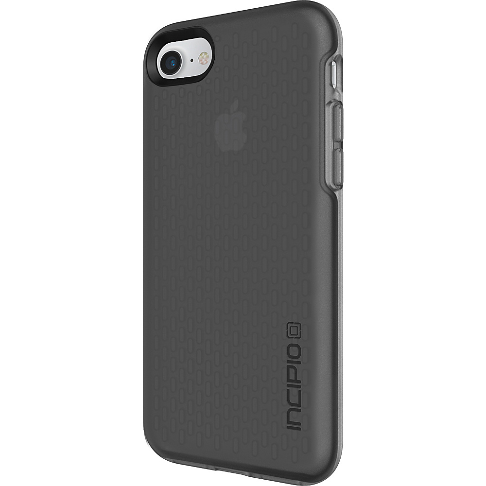 Incipio Haven for iPhone 7 Black/Charcoal(BKC) - Incipio Electronic Cases - Technology, Electronic Cases
