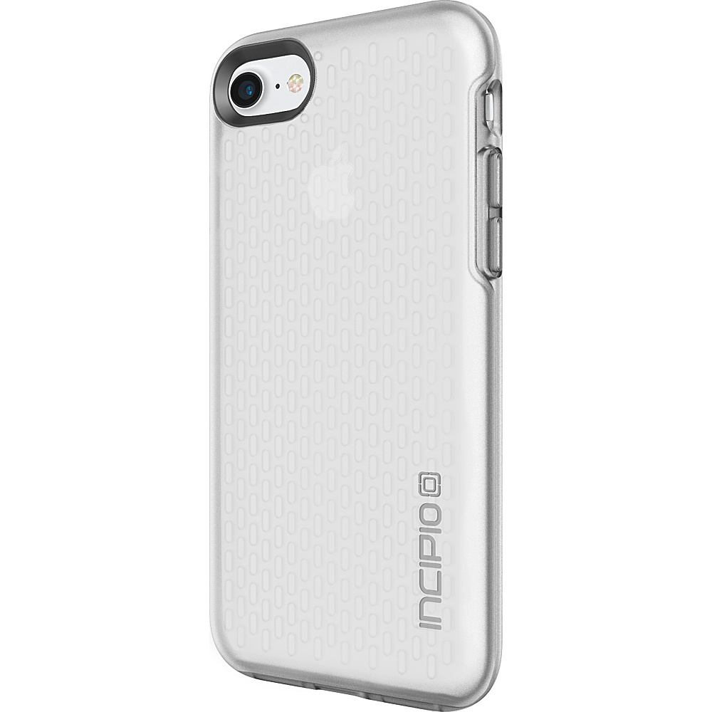 Incipio Haven for iPhone 7 Frost - Incipio Electronic Cases - Technology, Electronic Cases