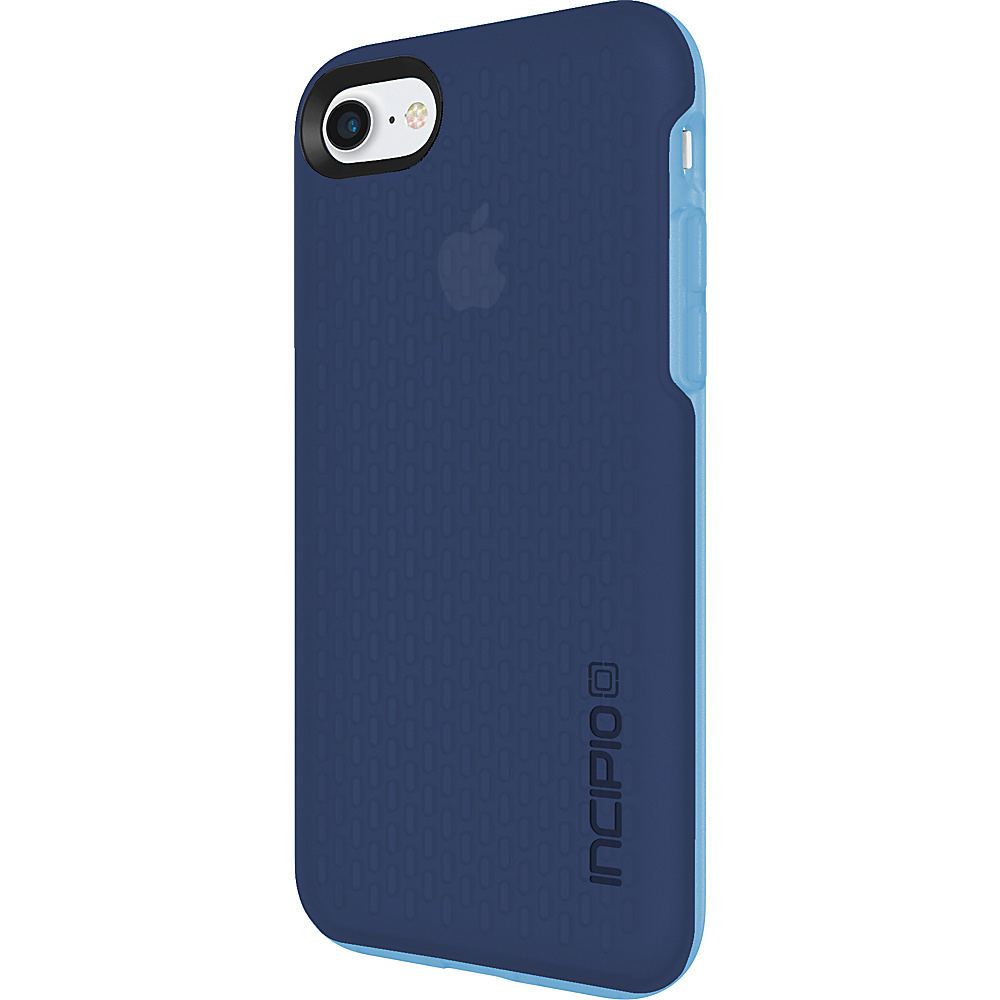 Incipio Haven for iPhone 7 Navy/Nautical Blue(NBL) - Incipio Electronic Cases - Technology, Electronic Cases