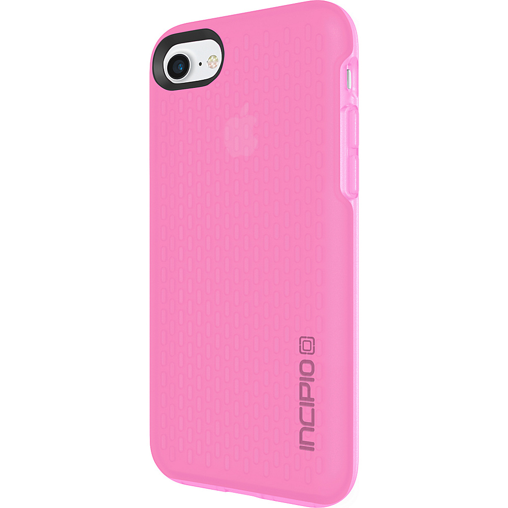 Incipio Haven for iPhone 7 Highlighter Pink/Candy Pink(PNK) - Incipio Electronic Cases - Technology, Electronic Cases