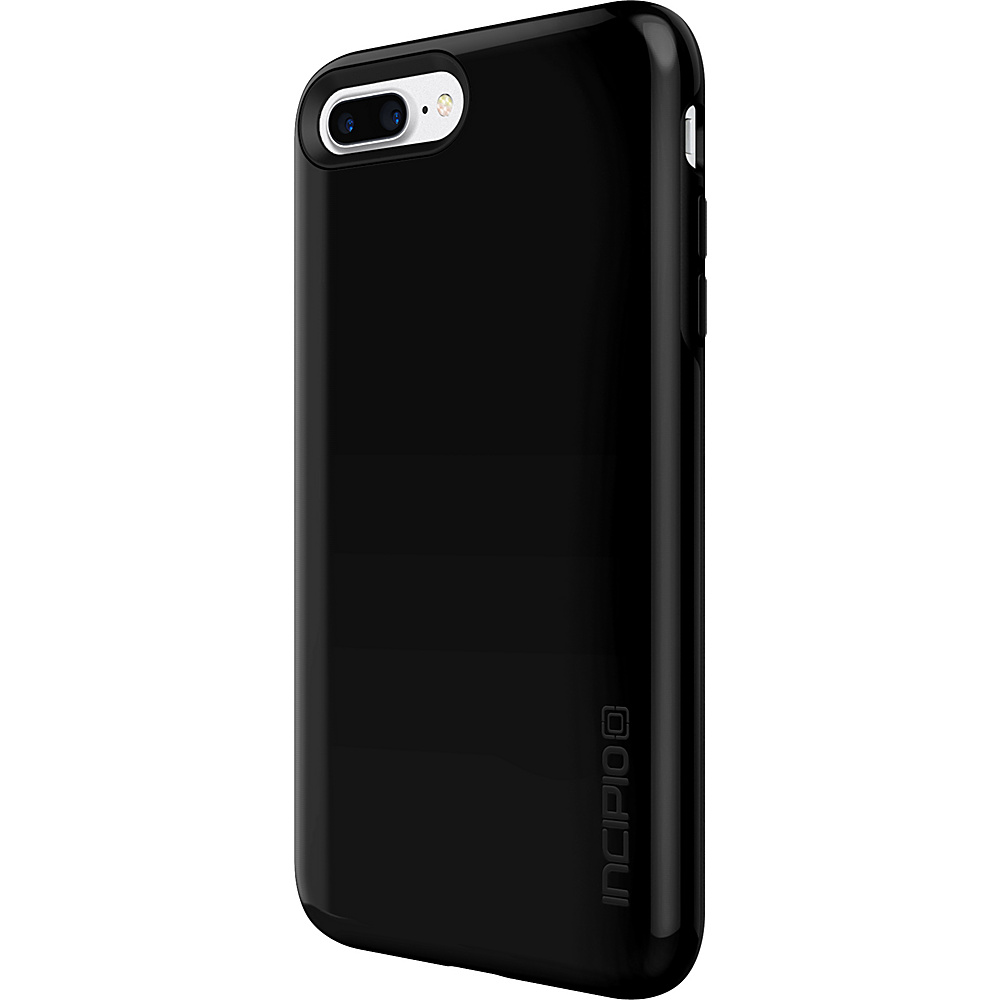 Incipio Haven (IML) for iPhone 7 Plus Black - Incipio Electronic Cases - Technology, Electronic Cases