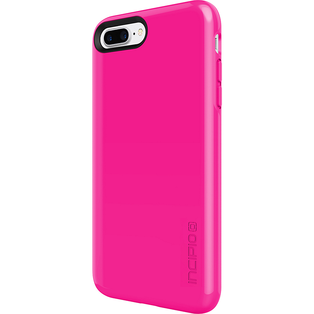 Incipio Haven (IML) for iPhone 7 Plus Berry Pink(BPK) - Incipio Electronic Cases - Technology, Electronic Cases