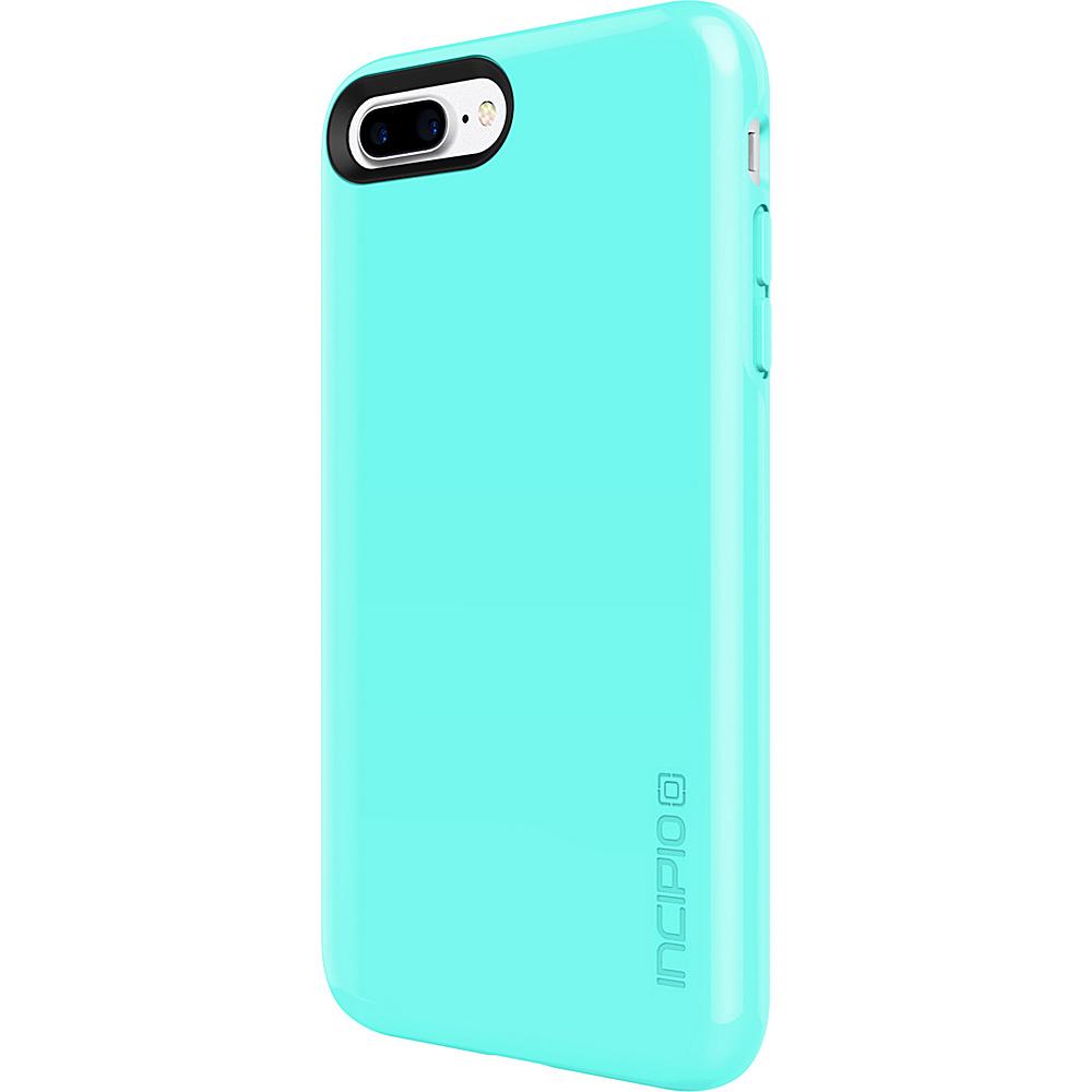 Incipio Haven (IML) for iPhone 7 Plus Turquoise - Incipio Electronic Cases - Technology, Electronic Cases