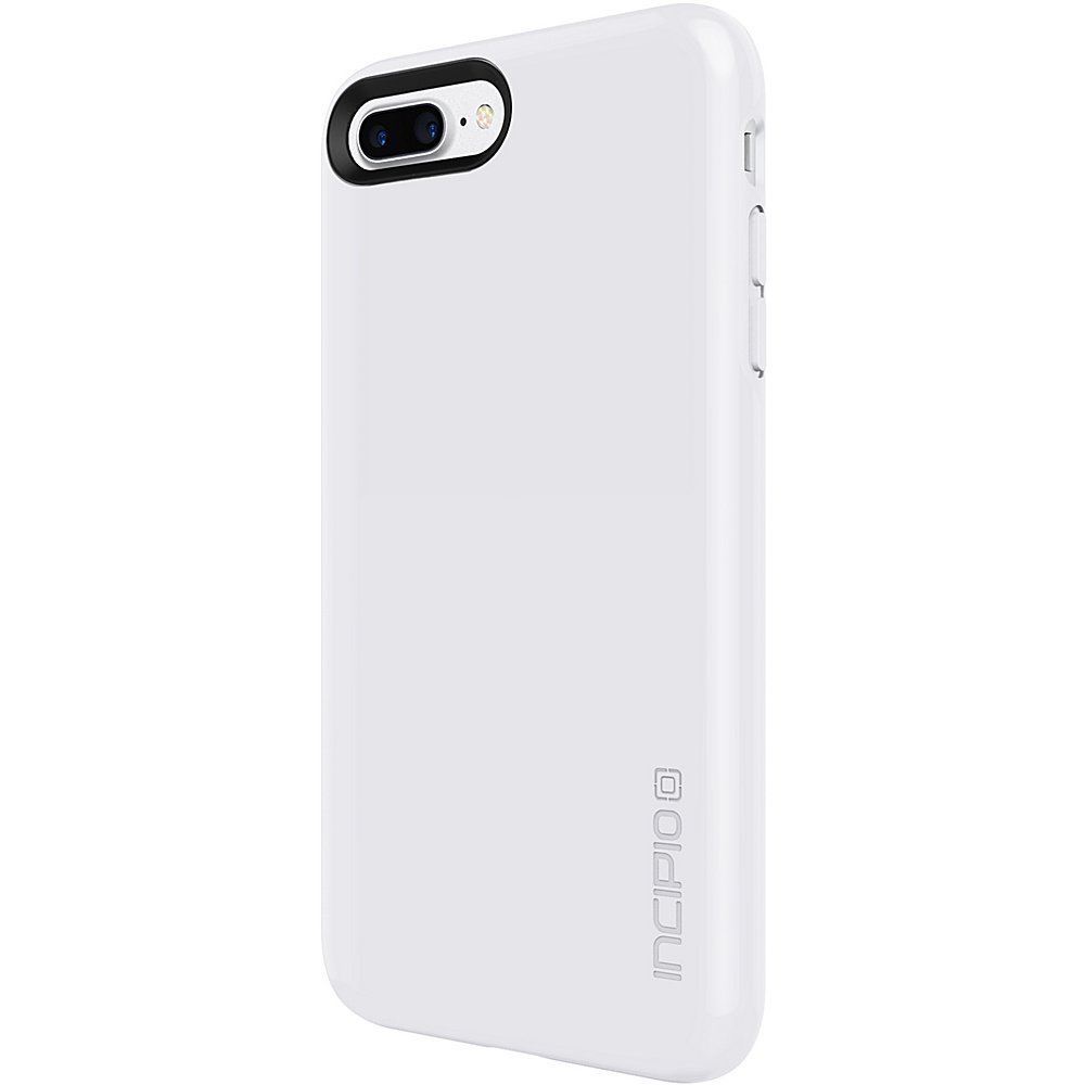 Incipio Haven (IML) for iPhone 7 Plus White - Incipio Electronic Cases - Technology, Electronic Cases