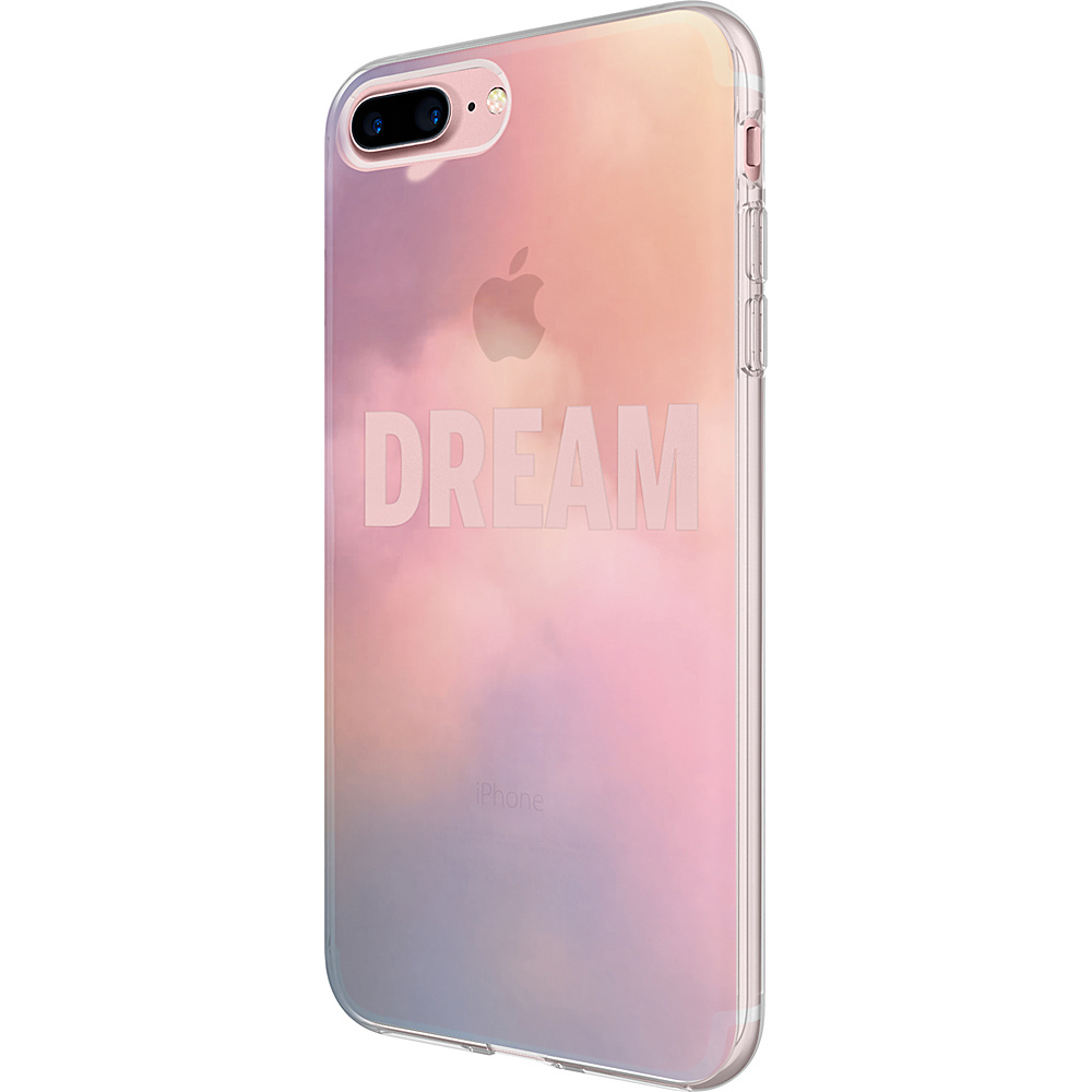 Incipio Design Series for iPhone 7 Plus Dream(DRN) - Incipio Electronic Cases - Technology, Electronic Cases