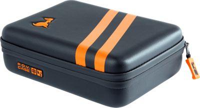 SP United USA POV AquaCase GoPro-Edition 3.0 small Black - SP United USA Camera Accessories