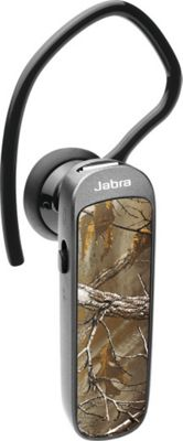 Jabra Mini Bluetooth Headset Outdoor Edition RealTree Camo - Jabra Headphones & Speakers