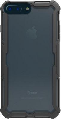 Trident Case - Ingram iPhone 7 Plus Krios Dual Case Black - Trident Case - Ingram Electronic Cases