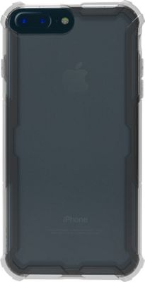 Trident Case - Ingram iPhone 7 Plus Krios Dual Case White - Trident Case - Ingram Electronic Cases
