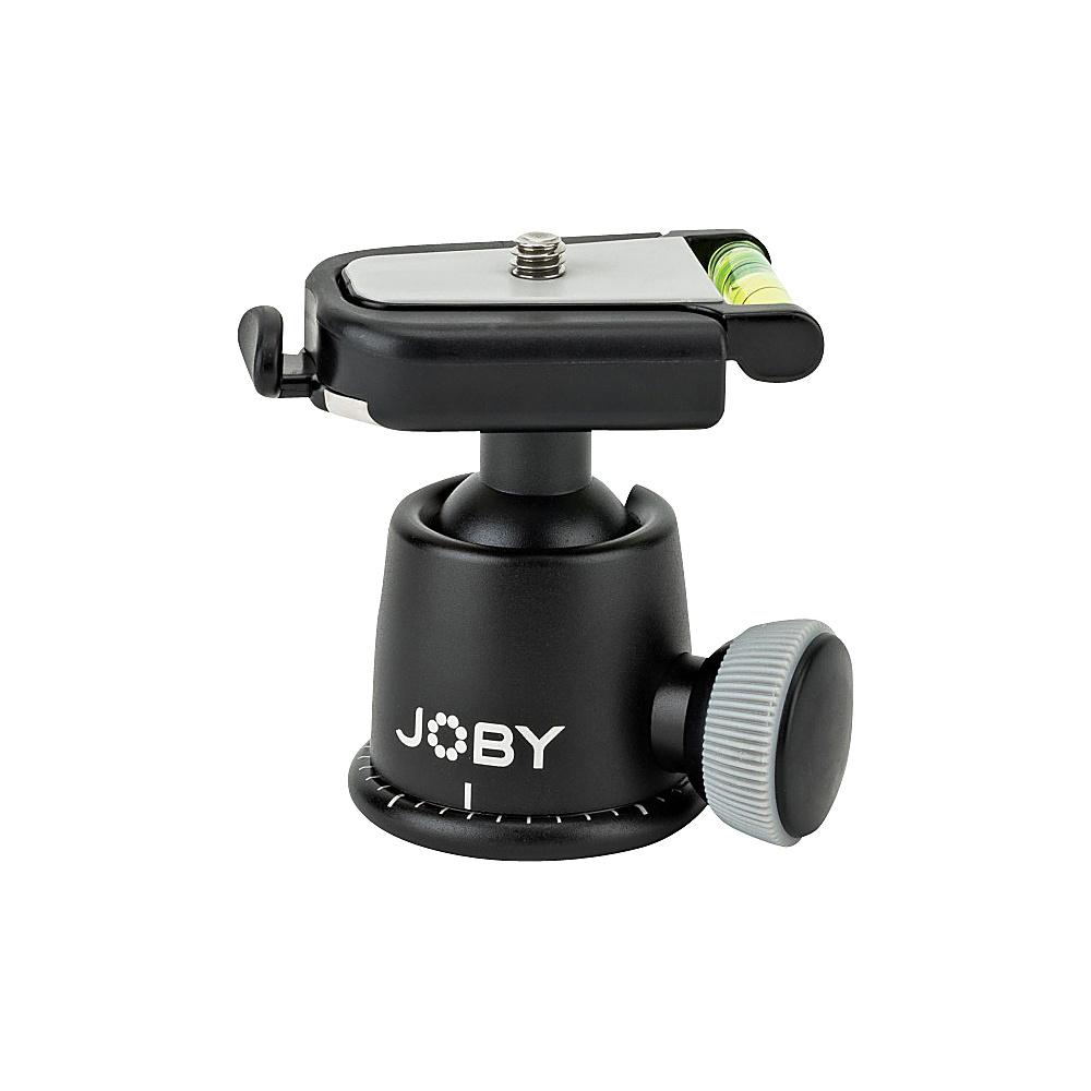 Joby Ball Head for Gorillapod SLR Zoom Black Joby Camera Accessories